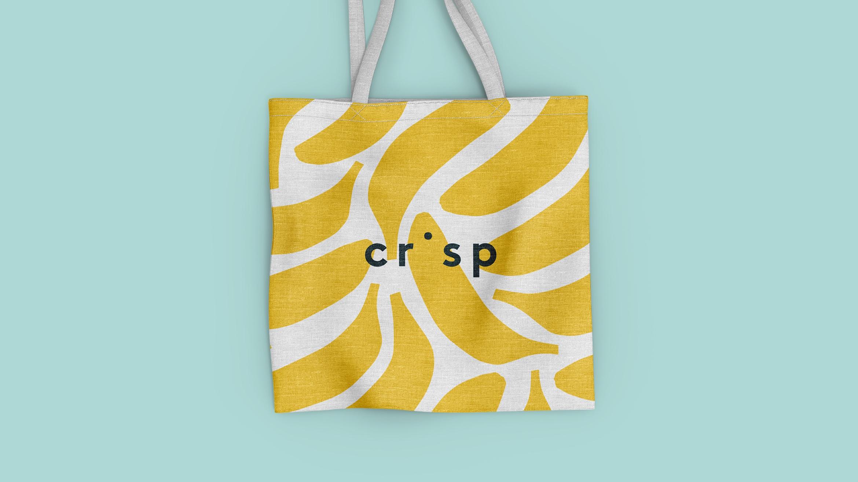 crisp-bag
