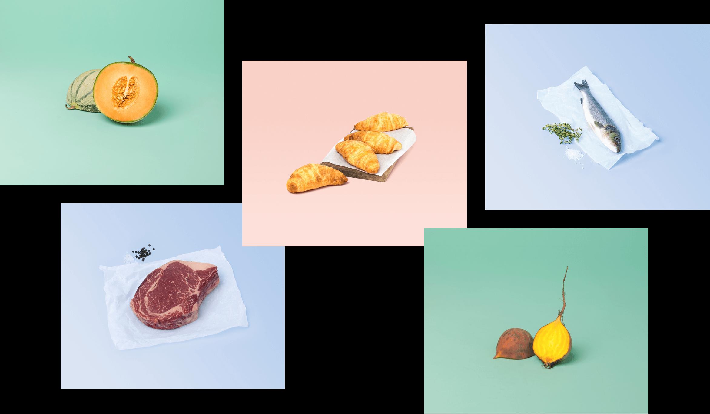 crisp-pictures 2