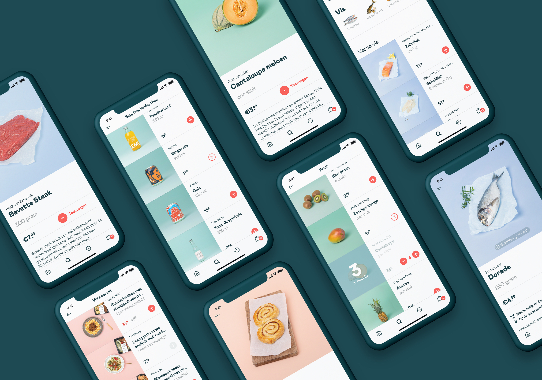 crisp-app-overview